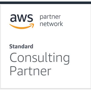 Amazon Web Services, Hire AWS Developer for AWS Development